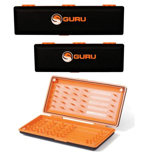 Picture of Guru Rig Case Standard