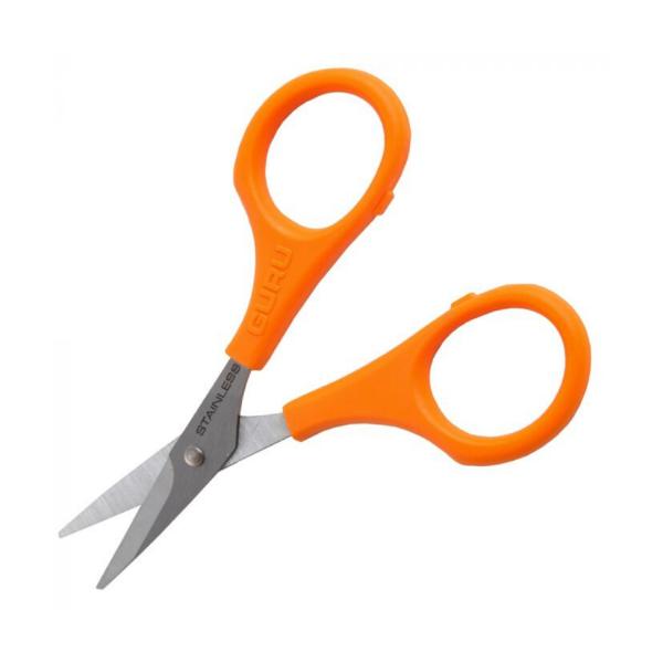 Picture of Guru Rig Scissors
