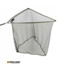 Picture of Prologic Firestarter Landing Net 42""