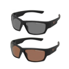 Picture of Savage Gear Shades Floating Polarized Sunglasses