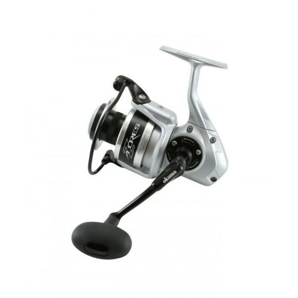 Picture of Okuma Azores Saltwater