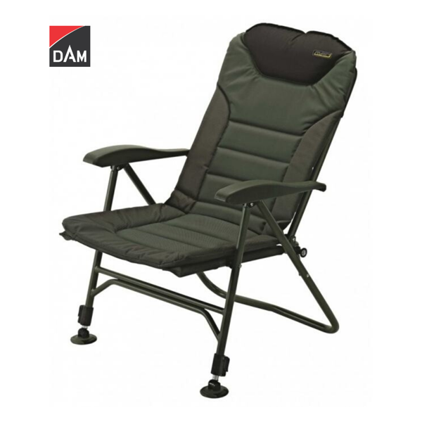 Picture of DAM MAD Siesta Relax Chair