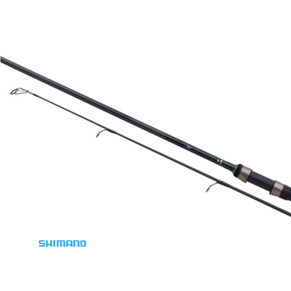 Picture of Shimano Tribal TX-1 A