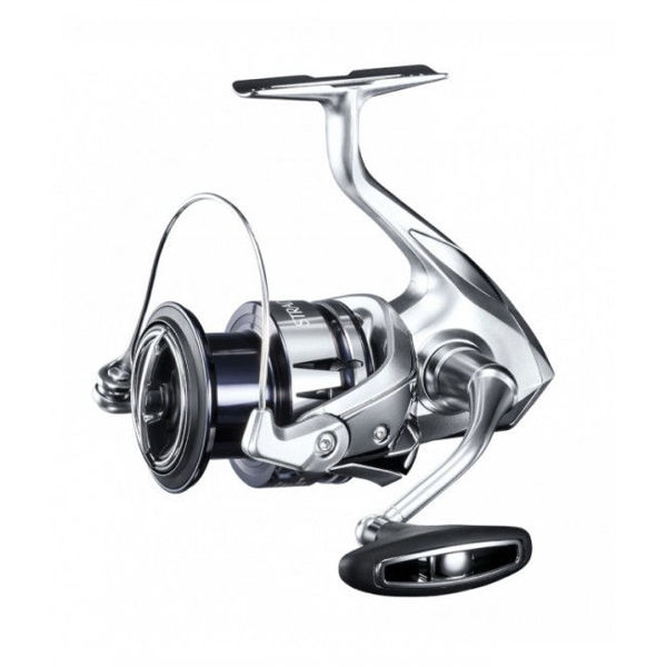 Picture of Shimano Stradic FL