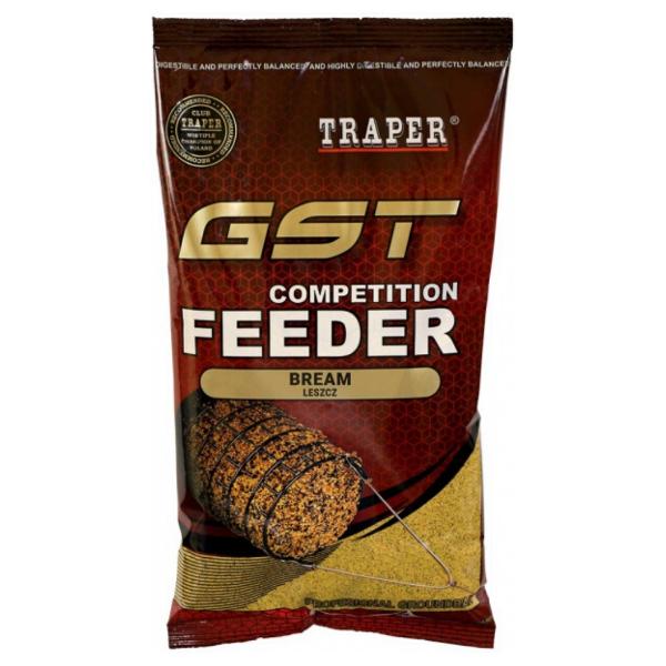 Picture of Traper GST Feeder 1 kg