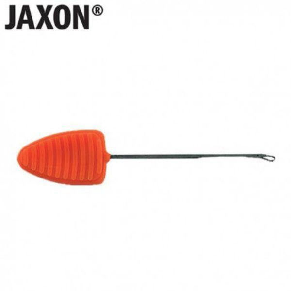 Picture of Jaxon Igla AC-PC133