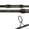 Slika Greys GT2 Specimen Rods