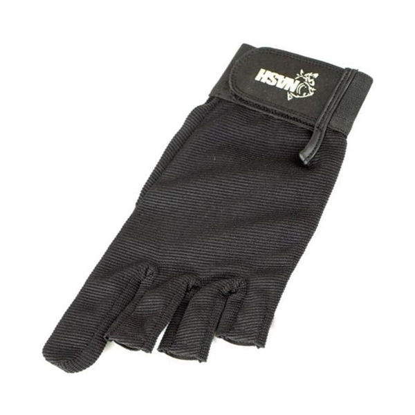 Picture of Nash Casting Glove