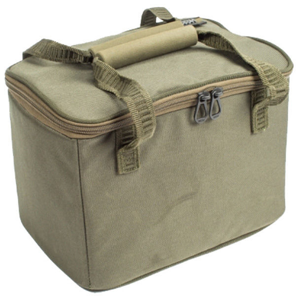 Picture of Nash Brew Kit Bag