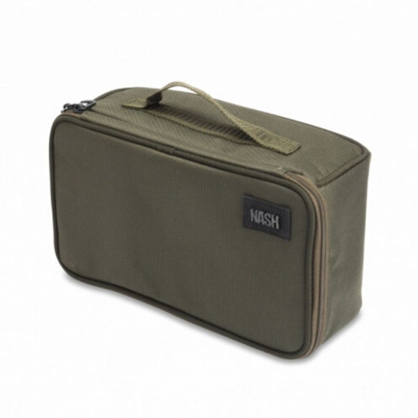 Picture of Nash Xl Pouch