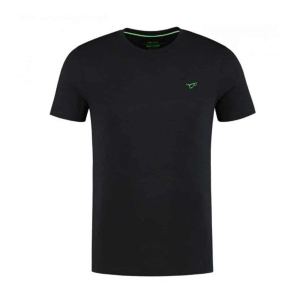 Picture of Korda Le Loyal Tee