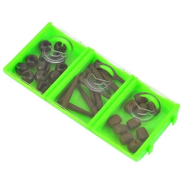 Picture of Korda Leadcore Chod System
