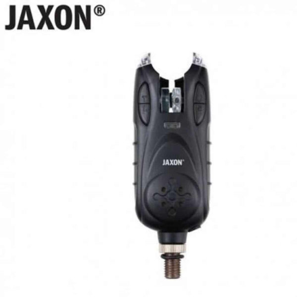 Picture of Jaxon XTR Carp Sensitive 107