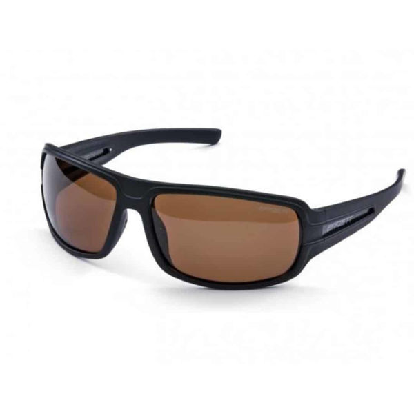 Picture of DAM EFFZETT Clearview Sunglasses Amber