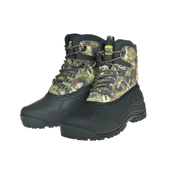 Jaxon Cipele AK-BZH