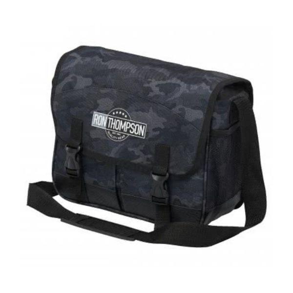 Ron Thompson Camo Game Bag L