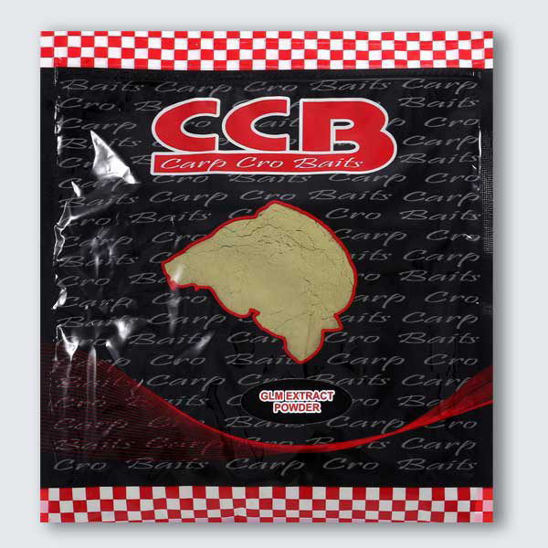 CCB Glm Extract 250g