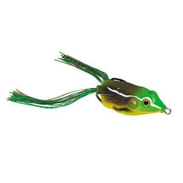 Jaxon Magic Frog BT-FR05b