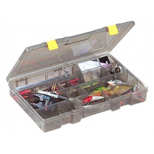 Jaxon Kutija za pribor RH-143