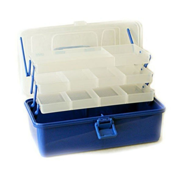 Jaxon Kutija za pribor RH-156