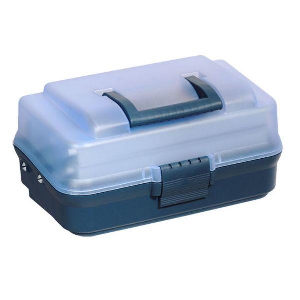 Jaxon Kutija za pribor RW-143TB