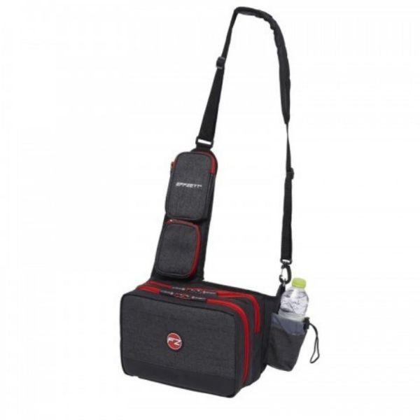 DAM Effzett Pro Tact Sling Bag