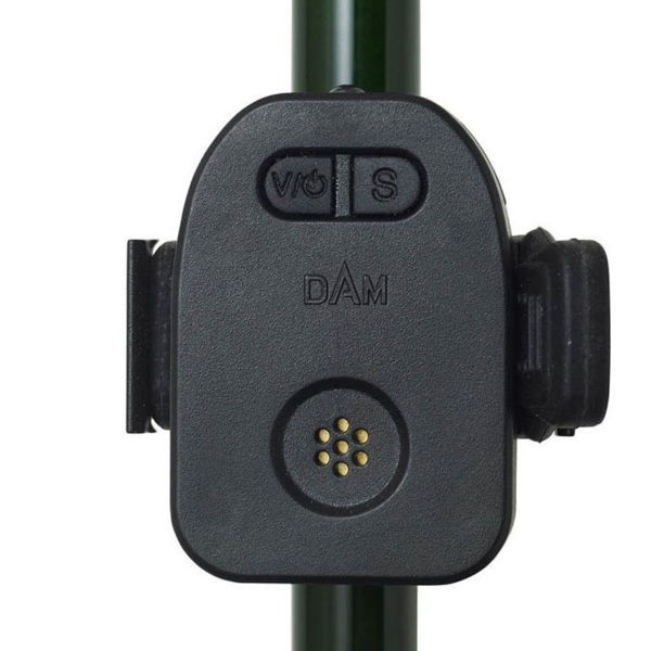 DAM E Motion G2 Bite Alarm