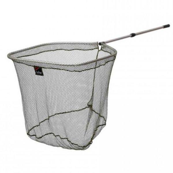Dam Base-X Big Fish Net