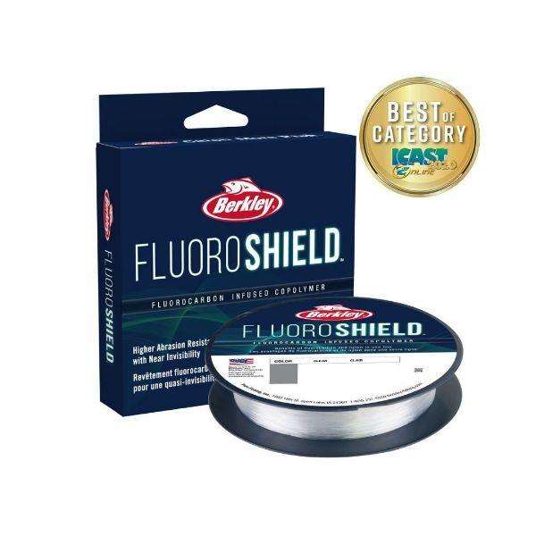 Berkley FluoroShield