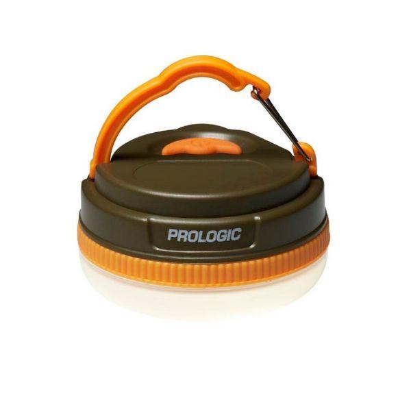 Prologic Guardian Magnetic Rechargeable Bivvy Light
