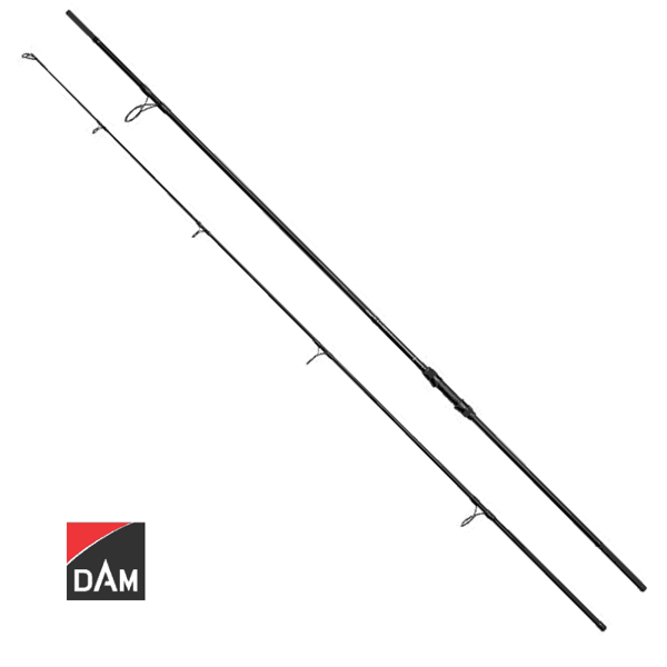 DAM XT1 Spod & Marker 390 cm 5,00 lb