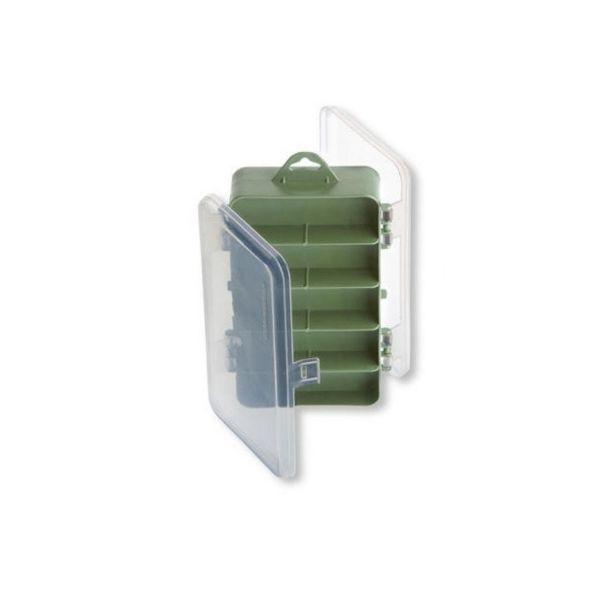 Cormoran Kutija za Pribor 10023