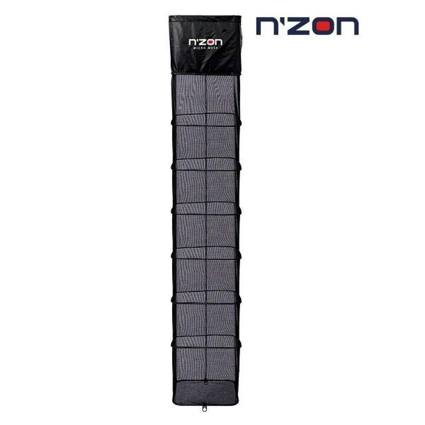 DAIWA N'ZON Keepnet Micro Mesh 3.0m