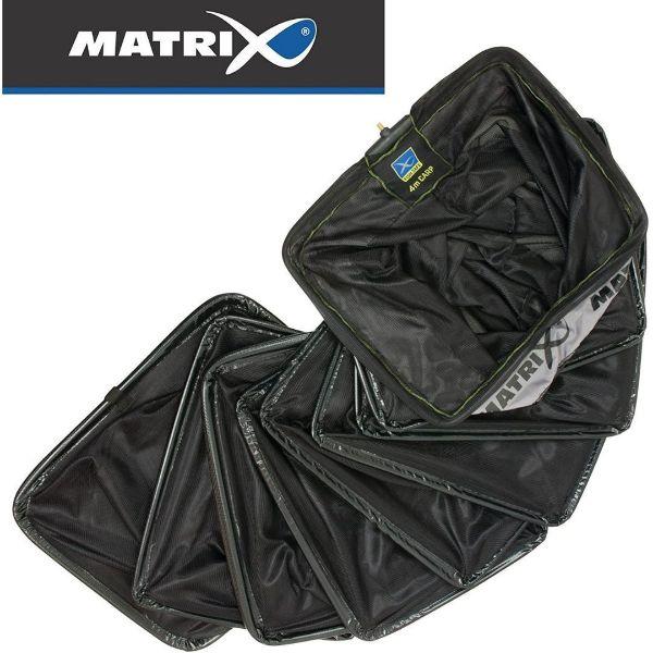 Matrix Carp Keepnets