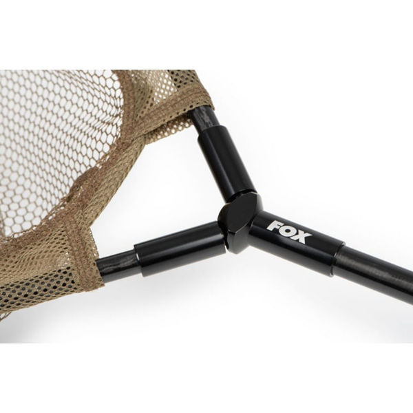 "Fox Horizon X3 42"" Landing Net"