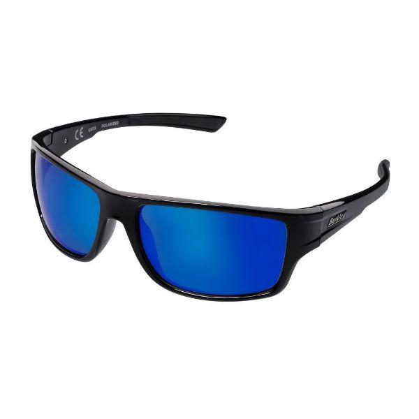 Berkley B11 Sunglasses Blue Revo