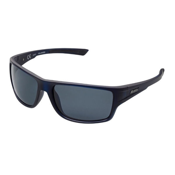 Berkley B11 Sunglasses Black
