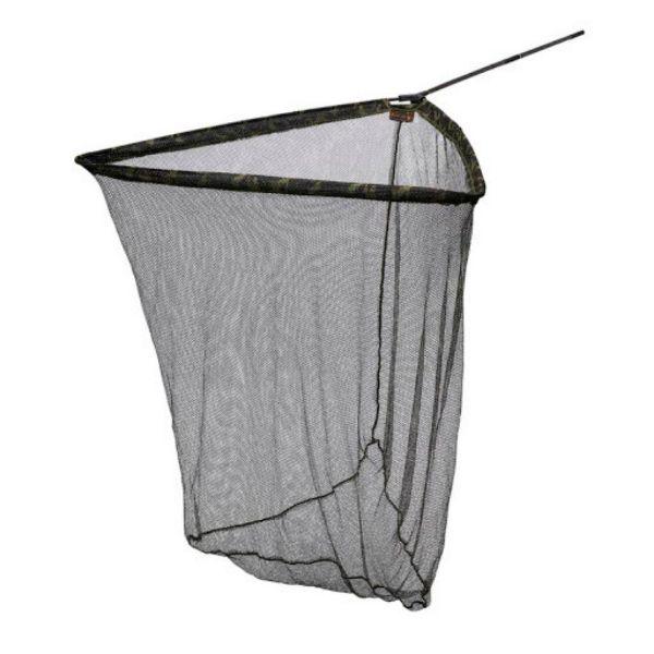 Prologic Avenger Camo Landing Net 180 cm