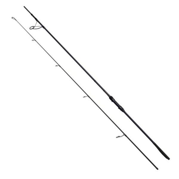 DAM XT5 Rods