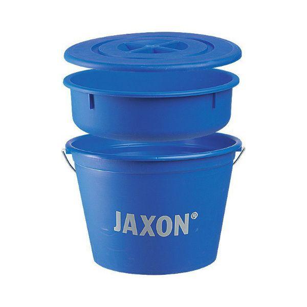 Jaxon Kanta RH-202