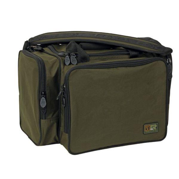 Fox R Series Carryall Medium
