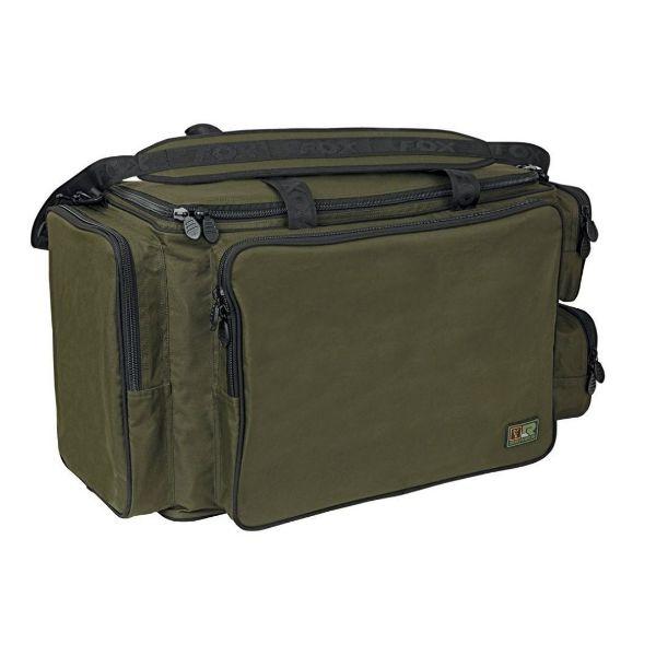 Fox R Series Carryall X Large