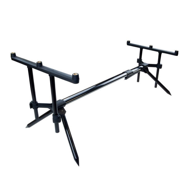 Fox Eos 3 Rod Pod
