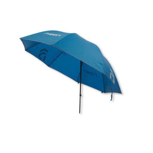 Daiwa N'ZON Round Umbrella