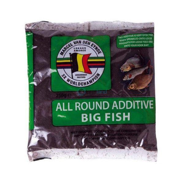VDE Aditiv 250g Big Fish
