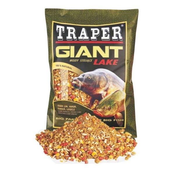Traper Zaneta Giant Super Carp 2,5kg