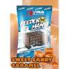 Xtra Baits Feeder Mania 1kg Sweet Candy