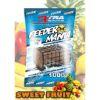 Xtra Baits Feeder Mania 1kg Sweet Fruit