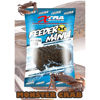 Xtra Baits Feeder Mania 1kg Monster Crab