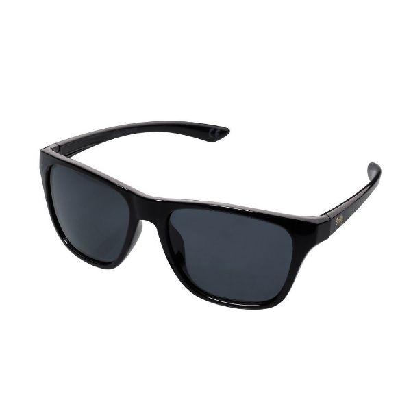 Berkley URBN Sunglasses Black